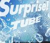 Surprise3d_4