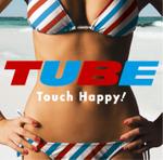 Tube_touchh_0721