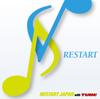 Restartver_2