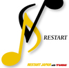 Restartver_3
