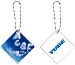 Tube_keyholder
