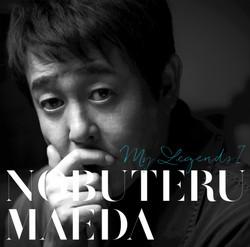 Maeda_tsujyo_jacket_2