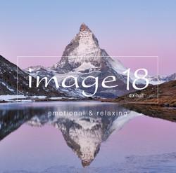 Image18_jkph