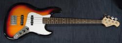 Bass2